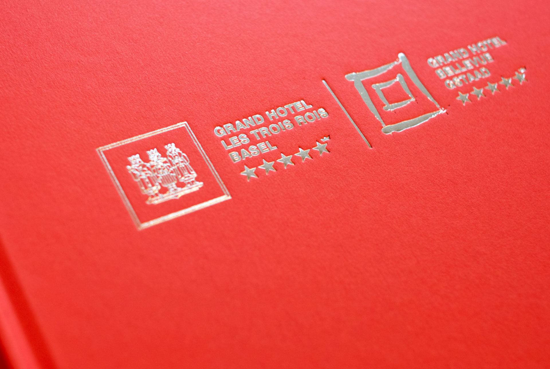 grand-hotel-investment-document-front-cover.jpg