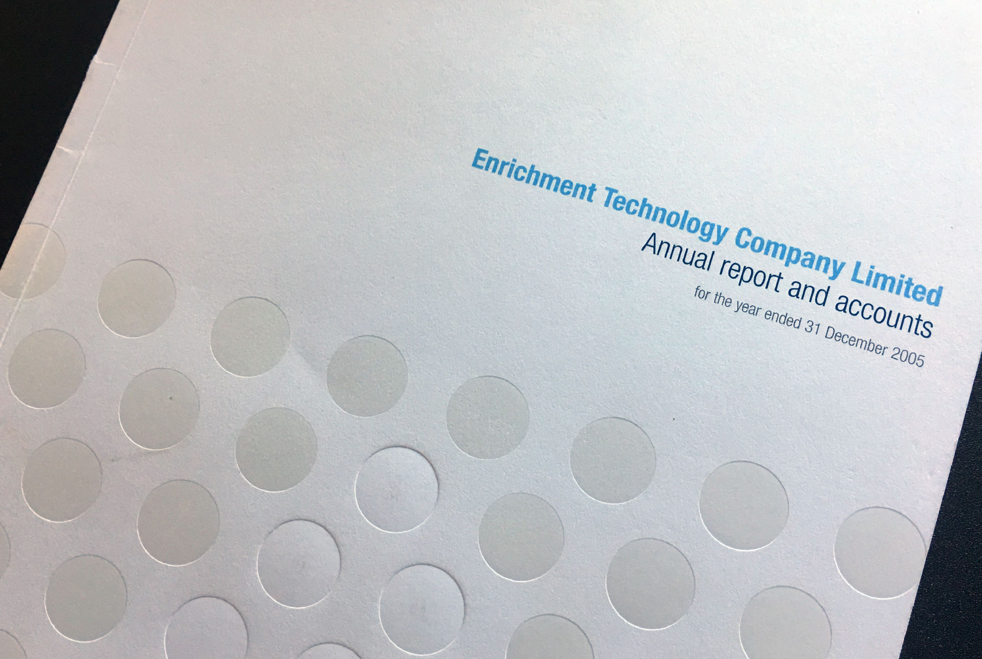 enrichment-technology-annual-report_front-cover.jpg