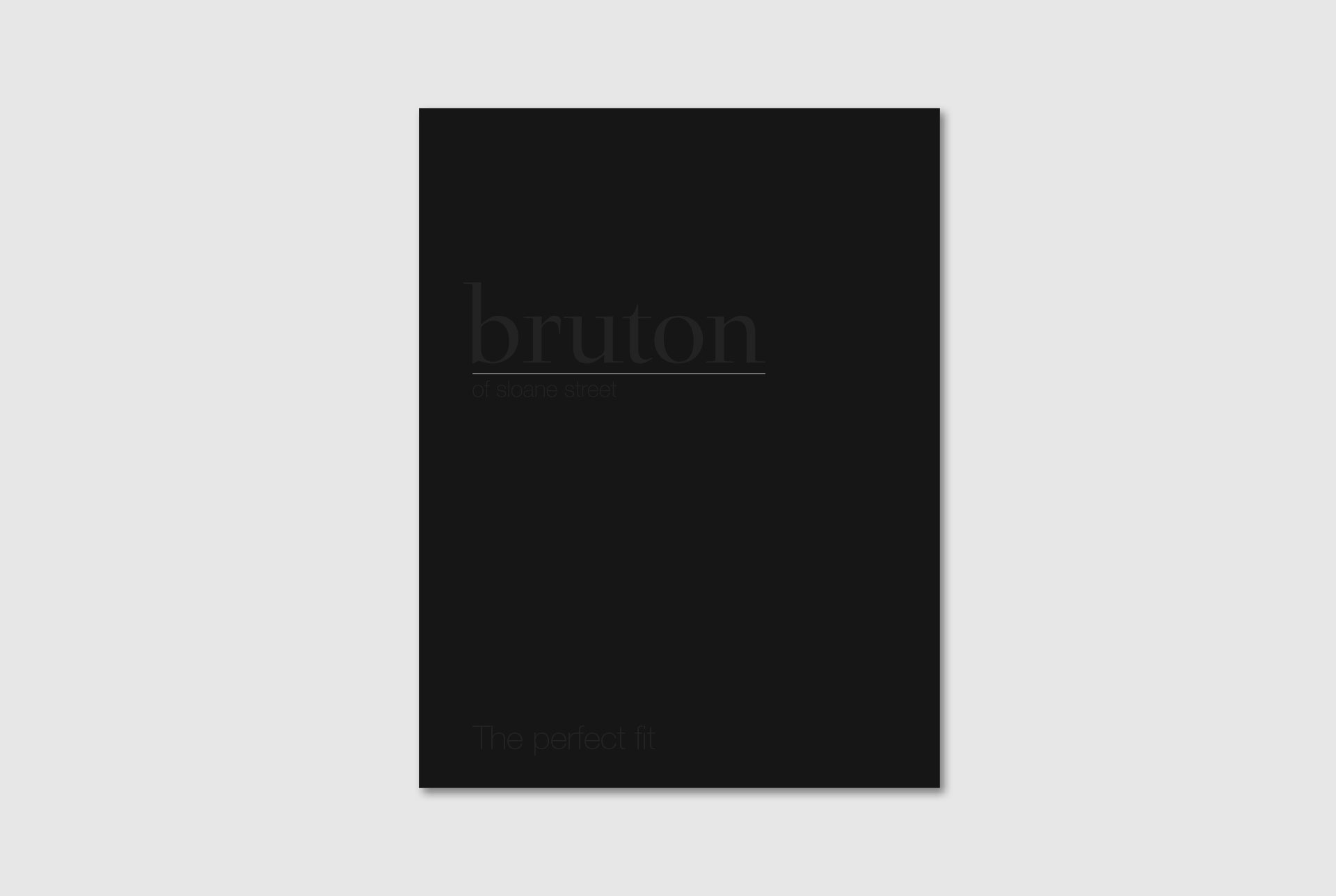 bruton-of-sloane-street-brochure-cover.jpg