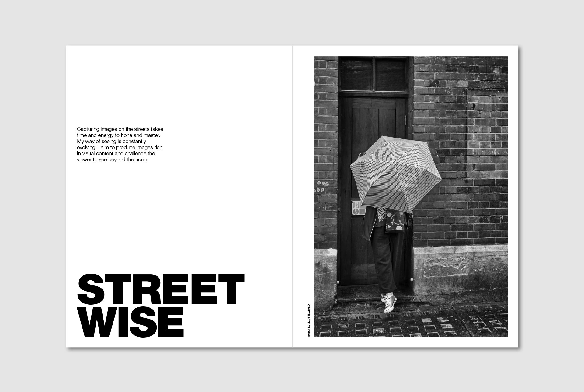 its-not-what-you-see-photography-magazine-street-wise-pages.jpg