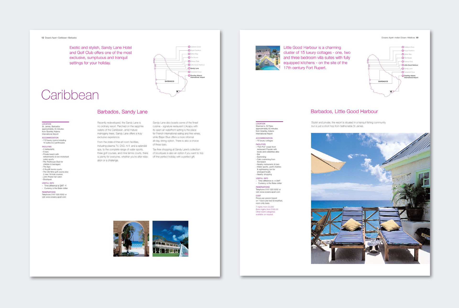 oceans-apart-travel-brochure-internal-pages.jpg