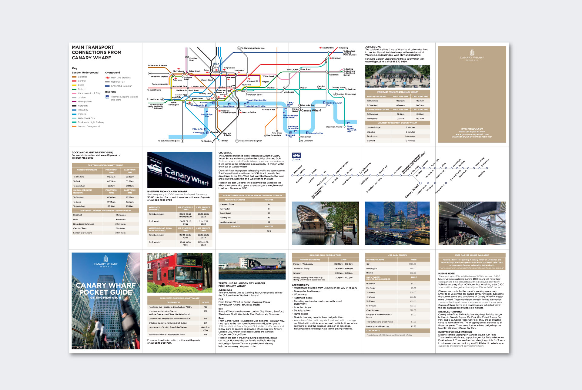 canary-wharf-pocket-guide.jpg