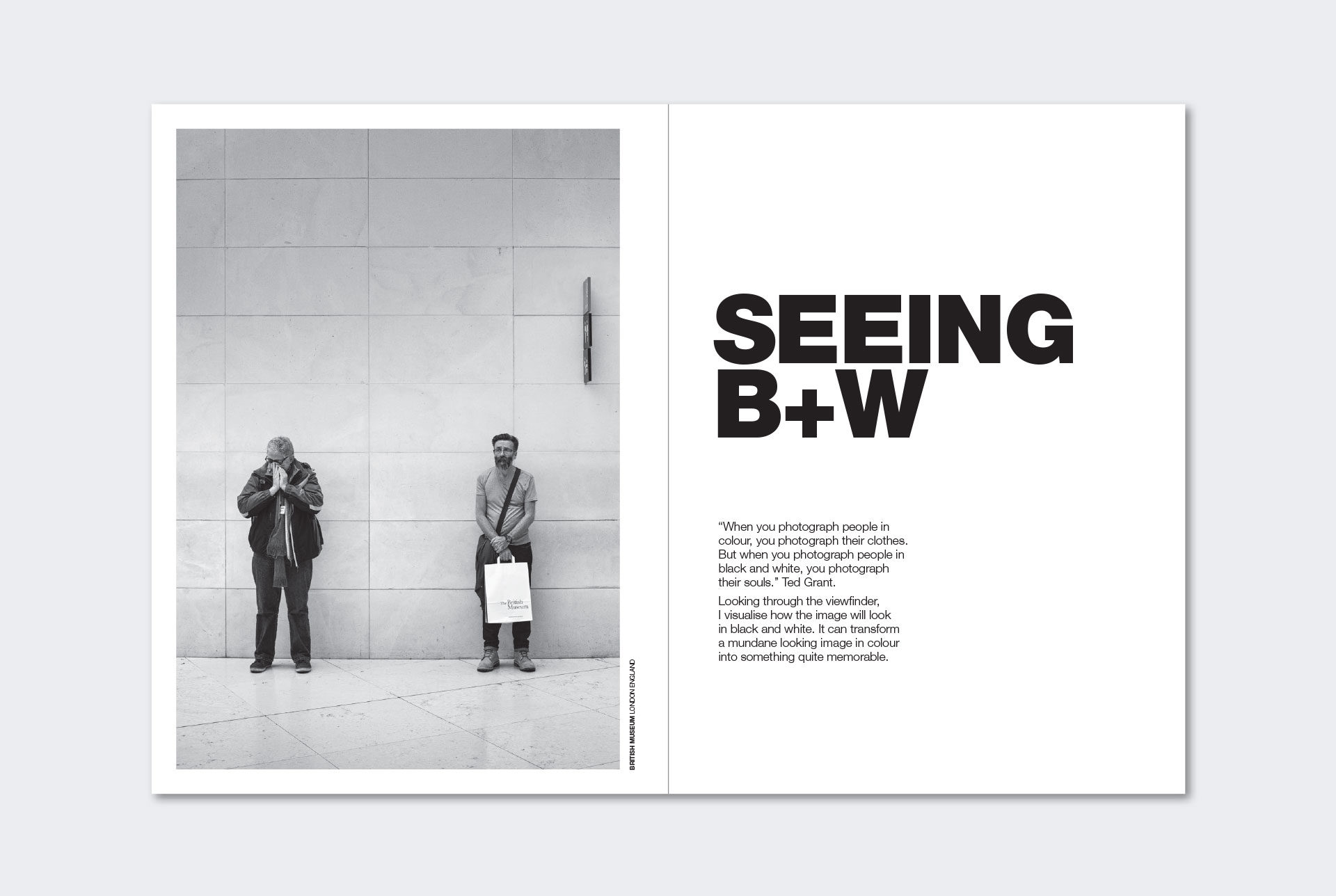 its-not-what-you-see-photography-magazine-seeing-bw-pages.jpg