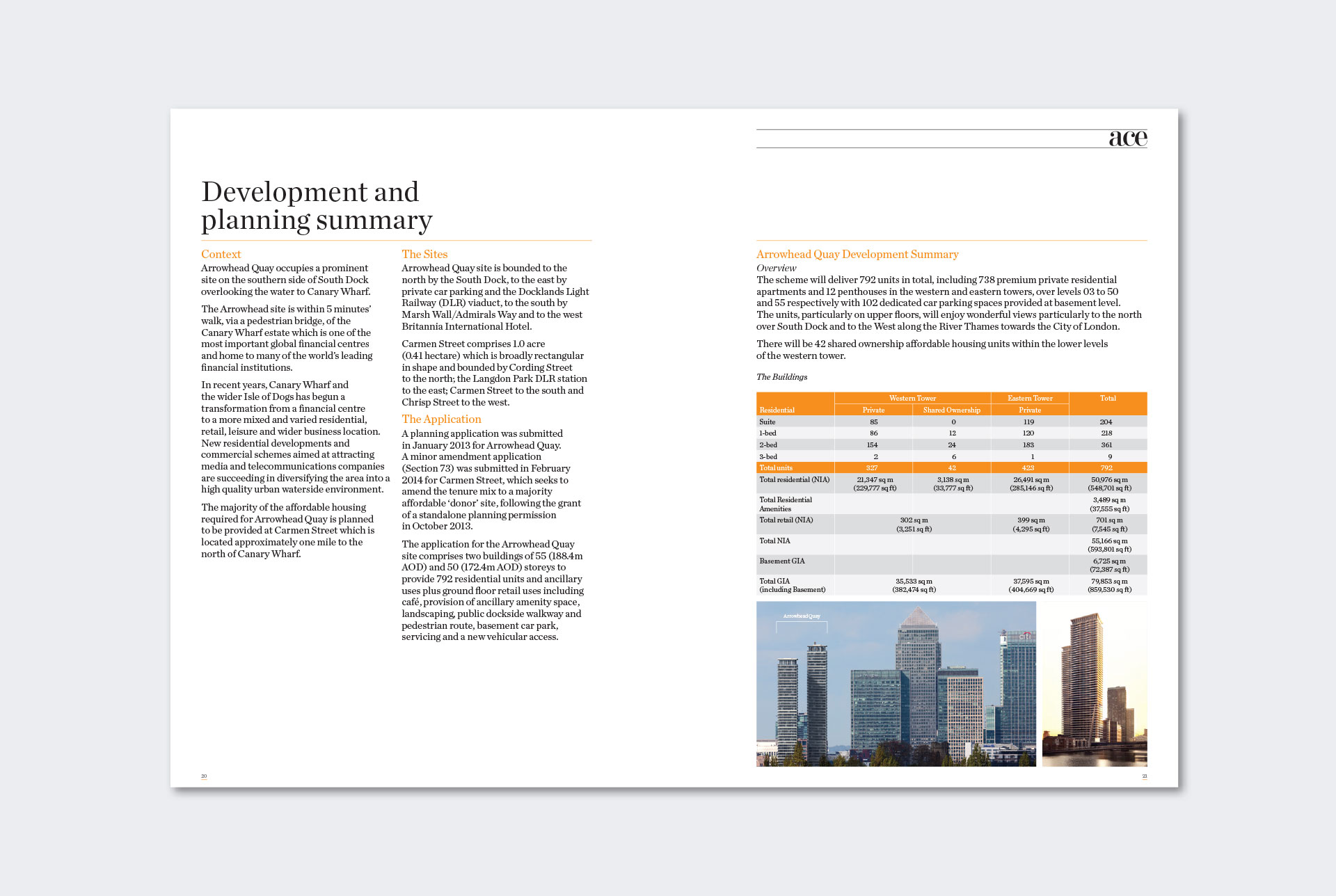 ace-investment-document-development-pages.jpg