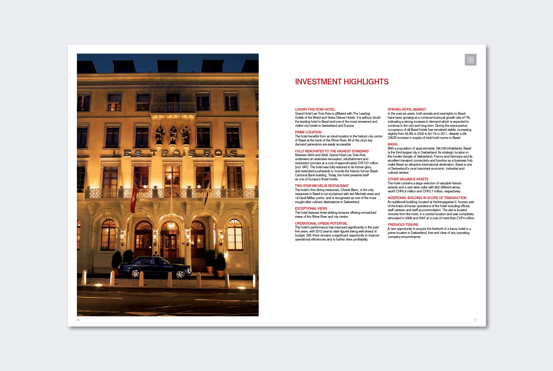 grand-hotel-investment-document-investment-pages..jpg