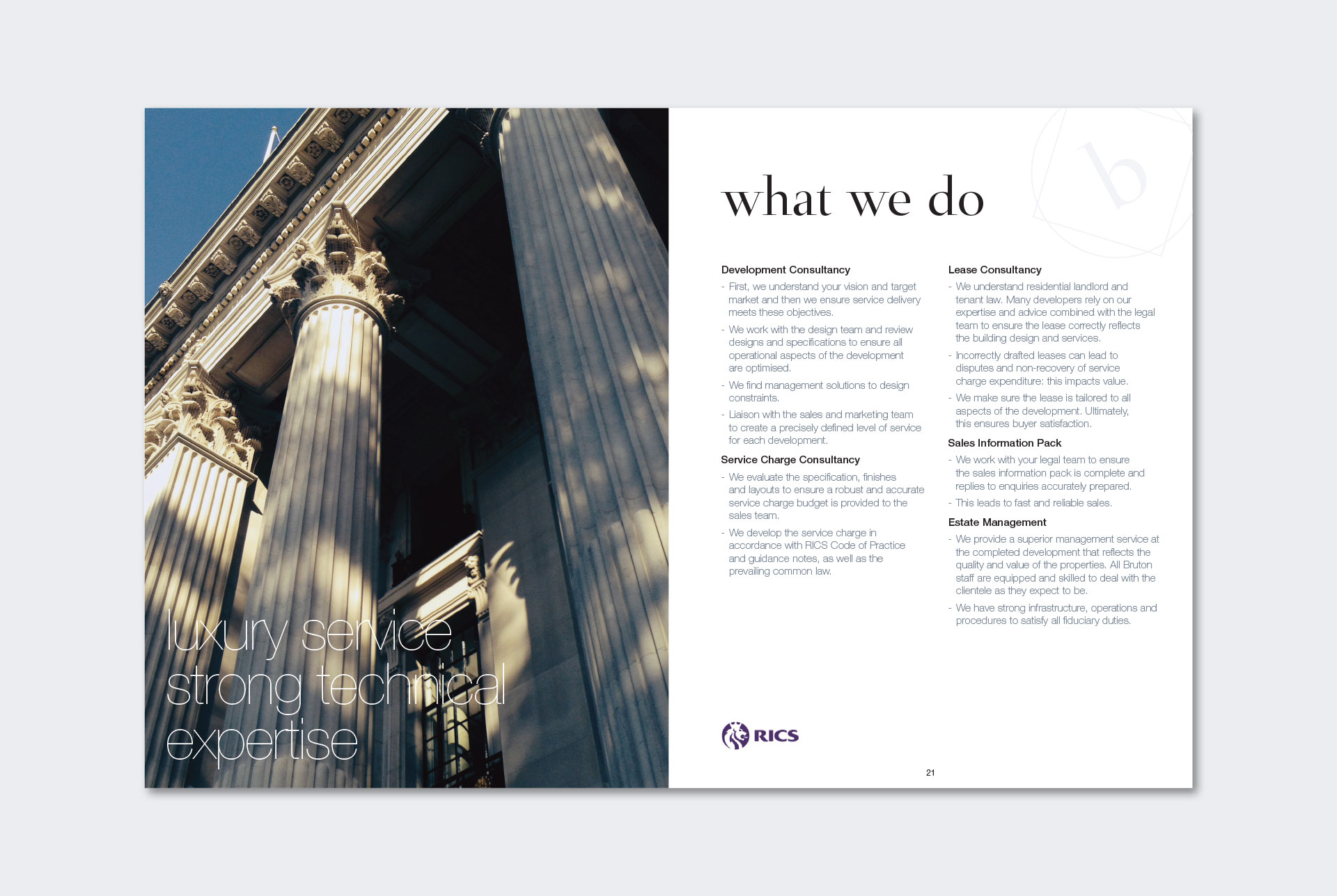 bruton-of-sloane-street-brochure-what-we-do-pages.jpg