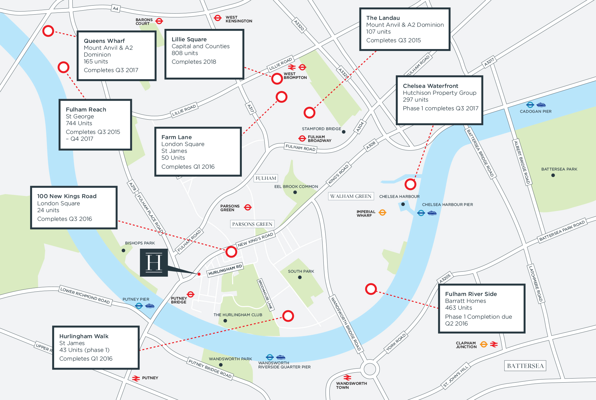 london-developments-map.jpg